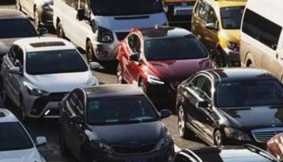 购买公司户车牌安全吗有啥风险