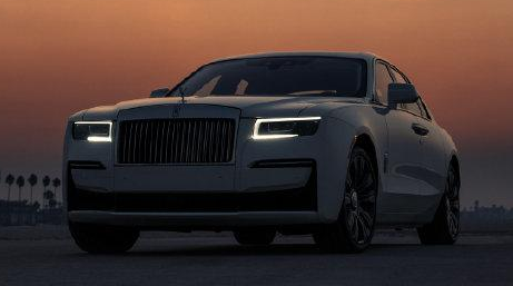 北京公司的新能源车牌多少钱