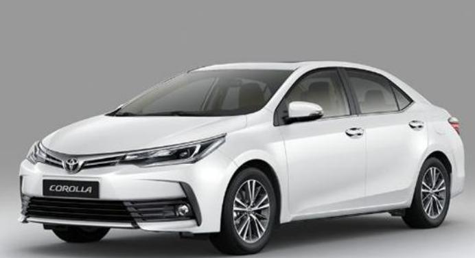 北京科技发展公司带一个车牌转让价格