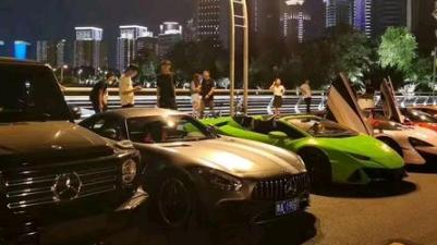 想要获得北京车牌有哪些方式