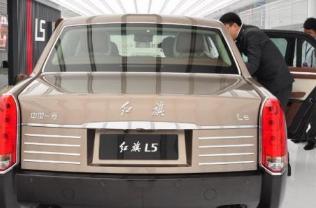 北京餐饮公司小客车指标收购价格